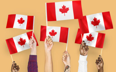 Apply for Canada PR | Migrate to Canada